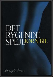 Bog af Jørn Bie